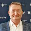 Марышев С.А. ЦДО ФГУ МГУ